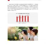 《中国城市家庭财富健康报告》PDF百度网盘免费下载,给有财的人看! - 第4张  | 千寻好物